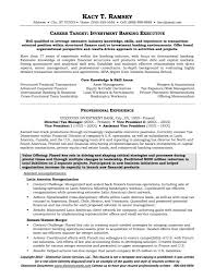 investment banking analyst entry level sample resume investment banking cover letter entry level photo investment banking resume template info