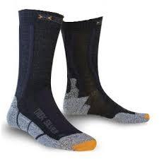 <b>Носки X-Socks Trekking Silver</b> X20318 купить в Киеве. Цены ...
