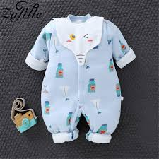 <b>ZAFILLE</b> 2020 Jumpsuit For Baby Newborn Baby clothes <b>100</b> ...