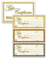 amazon com adams gift certificates laser inkjet compatible 3 amazon com adams gift certificates laser inkjet compatible 3 up 30 per pack envelopes gftlz blank business gift certificates office products