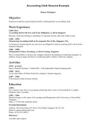 title clerk resume yangoo org senior accounting clerk resume accountant lamp picture accounting clerk resume samples skyris accounts receivable clerk resume objective accounting clerk resume