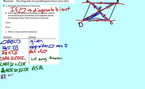 springboard homework help for geometry kids springboard homework help for geometry kids