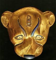 cityzenart king tutankhamun s tomb and treasures amazing black cityzenart king tutankhamun s tomb and treasures