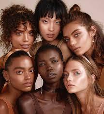 The [<b>New</b>] <b>Fashion</b> Careers of 2020 - Glam Observer