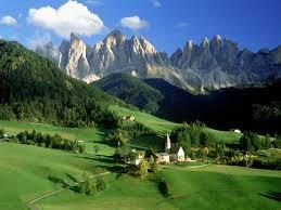 Италия - туры, туры в Италию из Перми 2014, цены на отдых в Италии 2014, вылет из Перми: путевки, новости, погода, экскурсии и достопримечательности