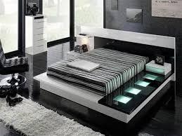 black and white bedrooms bedroom stylish beautiful modern monochrome bedroom ideas bedroom awesome black white bedrooms black
