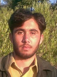 asim1 (asim shah mashwani) Tags: pakistan shah vill asim haripur mashwani sirikot botigram - 7011380835_d8729d06ce_m