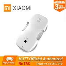 xiaomi mijia <b>hutt ddc55</b>