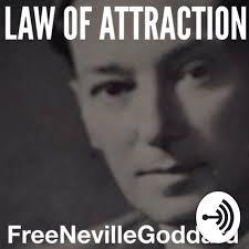 Free Neville Goddard