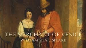 <b>The Merchant of</b> Venice by William Shakespeare | Learn English ...