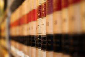 Protect yourself with a good DUI lawyer