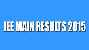 Image result for jee main result