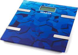<b>Весы MARTA MT</b>-<b>1675</b>