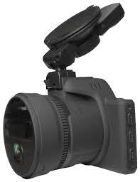 <b>Видеорегистратор</b> с радар-детектором <b>TrendVision COMBO</b> ...