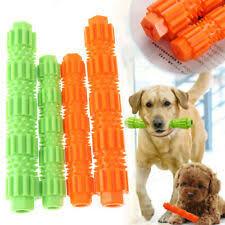 Bite <b>Pet supplies molar stick</b> chew toys Pet Training Toy dog tooth ...