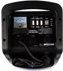Пуско-<b>зарядное устройство ELITECH</b> УПЗ 400/240