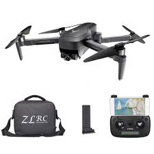 <b>SG906 PRO GPS</b> RC Drone with Camera 4K 5G Wifi <b>2</b> axis Gimbal ...