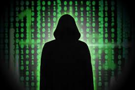 Αποτέλεσμα εικόνας για spyware+hacker