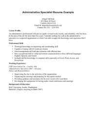 functional resume sample executive assistant administrative functional resume sample executive assistant administrative healthcare administrative assistant job description sample s administrative assistant job
