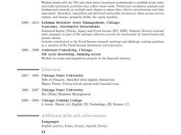 breakupus winsome the combination resume template format and breakupus gorgeous latest resume format hot resume format trends enchanting latest resume format and winsome