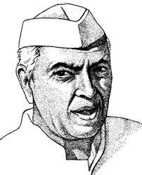pandit jawaharlal nehru essay   university dissertationexample of example essay