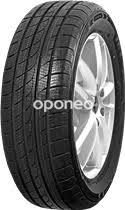 <b>Imperial</b> Tyres 245/65R17 » Oponeo.co.uk