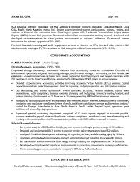 professional statement resume cipanewsletter resume example summary of qualifications good resume examples