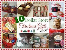 kitchen christmas gifts printable makeit blogger challenge dollar tree gift jar and santa tag printable