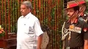 கார்கில் வெற்றி தினமான விஜய் திவஸ் நாடுமுழுவதும் கொண்டாடப்பட்டது