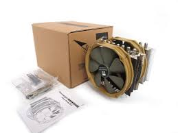 Тест и обзор: <b>Thermalright Silver Arrow</b> IB-E и IB-E Extreme – два ...