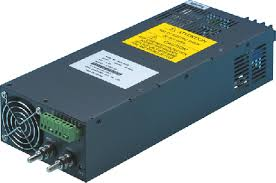 <b>800W Switching Power Supply</b>