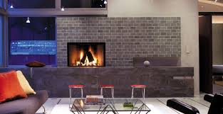 valley concrete bathroom ketchum ftc: sf concrete fireplace by fu tung cheng concrete exchange