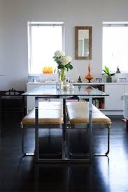 Dining Room Tables For 10 Top 10 Modern Glass Dining Tables