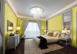 yellow and gray bedroom: creative yellow and grey bedroom decor yellow and grey bedroom accessories yellow and grey bedroom