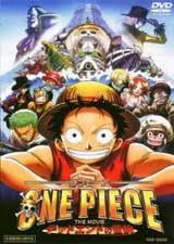 Luffy <b>Monkey</b> D. / Персонаж