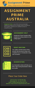 Essay Writing Service by top UK experts   Quality Assignment expository writing essay Scholarship Essay Writing Service How To Write A  Good English Essay Plan Help
