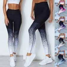 <b>2019 New Fashion</b> Women Professional Running Fitness Gym Sport ...
