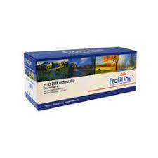 <b>Картридж ProfiLine PL-CF230X для</b> HP LJ Pro M203dn/M203dw ...