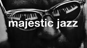 Majestic <b>Casual</b> Mixtape | Jazz <b>Hiphop</b> - YouTube