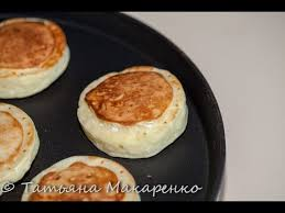 Perfect <b>Pancake</b> Maker <b>форма для выпечки</b> оладьев. Мои ...