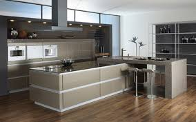 amusing countertop modern kitchen and minimalis bar stools with simple dining table amusing wood kitchen tables top kitchen decor