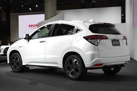 Honda Cabangbungin - Dealer Honda - Sales Honda