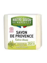 Maitre <b>Savon</b> de Marseille <b>мыло косметическое</b> в интернет ...