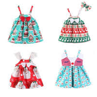 Discount <b>Toddler Girls</b> Long <b>Summer</b> Dresses