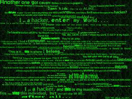 Bildergebnis für la guerra nueva y silenciosa virus y ataques cibernéticos