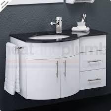 vanity units classic mm basin vanity unit gloss white bathroom bathroom basin furniture