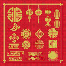 <b>Chinese</b> Vectors, Photos and PSD files   Free Download