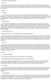 essay discursive essay ideas science argumentative essay topics essay science essay topics discursive essay ideas