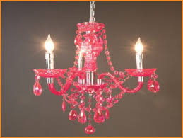 coolest pink chandeliers for home interior ideas with pink chandeliers chic pink chandelier pink