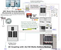 wiring diagram for solar panel to battery how to connect a solar Simple Solar Power System Diagram solar panel wiring diagram schematic on solar images free wiring diagram for solar panel to battery solar power system diagram
